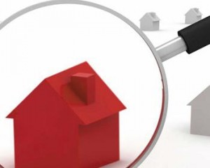 2017, stabili i prezzi delle abitazioni