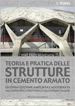Teoria e pratica delle strutture in cemento armato