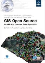 GIS Open Source