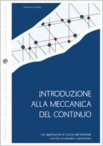 Introduzione alla meccanica del continuo
