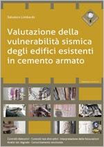 Valutazione della vulnerabilità sismica degli edifici esistenti in cemento armato
