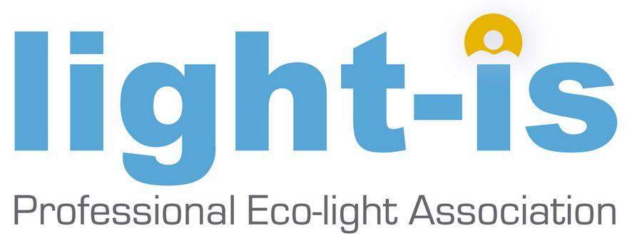 LIGHT-IS