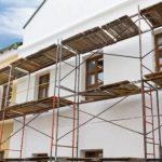 Superbonus in condominio e limiti di spesa, il chiarimento dell'Agenzia