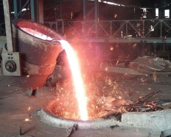 Le soluzioni link industries alla fiera H2O di Bologna