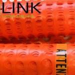Reti da cantiere in HDPE per la massima sicurezza
