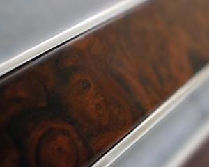 Listello legno