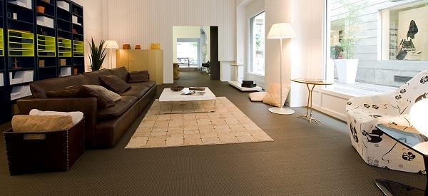 liuni-pavimenti-vinilici-showroom