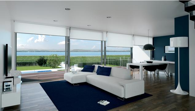 living-residence-soleils