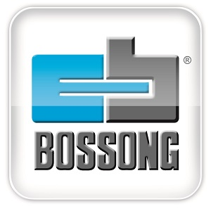 BOSSONG