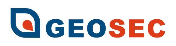 logo GEOSEC