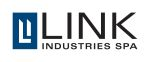 LINK INDUSTRIES