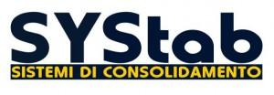 Sistema di resine SYSTAB per il consolidamento delle fondazioni