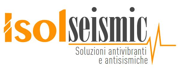 Divisione Isolseismic per sicurezza sismica