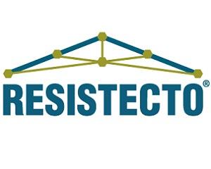 RESISTECTO® – La soluzione per il consolidamento delle capriate lignee