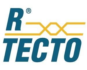 R-TECTO® – La Rete antisfondellamento