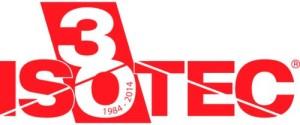 30 anni di successi per Brianza Plastica, con ISOTEC