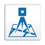 Blumatica Geomatrix-Q: gestione del modello digitale