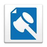 Blumatica AggiudiGare: gestione gare d'appalto, servizi e forniture