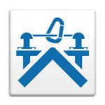 Blumatica Ancoraggi: disegno, calcolo e verifica dei sistemi di ancoraggio