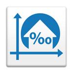 Blumatica Millesimi: calcolo e gestione delle tabelle millesimali per condomini