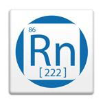 Blumatica Radon: valutazione dell'esposizione al gas radon