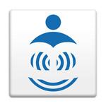 Blumatica Rischi Specifici: software per la valutazione dei rischi specifici