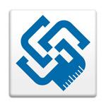 Blumatica BIM Computo: redazione e gestione del computo metrico estimativo