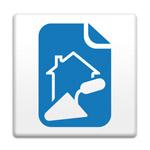 Blumatica CSA – Lavori Privati