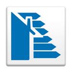 Blumatica EGE: suggerimento delle modifiche di progetto