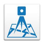 Blumatica Geomatrix – C: gestione avanzata del rilievo topografico catastale