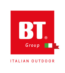 BT GROUP - BRIANZA TENDE