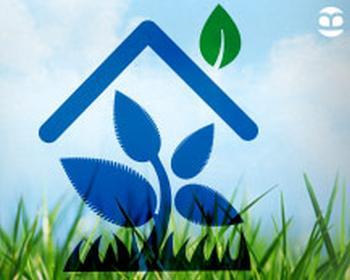 Sostenibilità ambientale ed energetica degli edifici: l'evoluzione del Protocollo ITACA