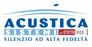 Acustica Sistemi
