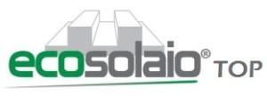 logo_ecosolaiotop