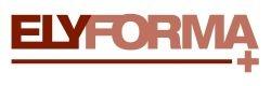 logo_elyforma