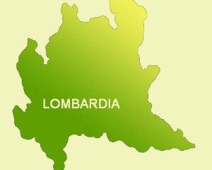 La Lombardia puntuale nei pagamenti 1