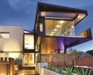 La luce per l'habitat: la residenza, l'albergo, l'ufficio 1