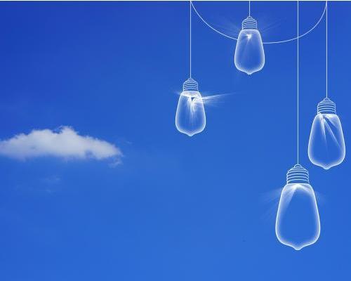 Comfort visivo: la luce e il progetto illuminotecnico