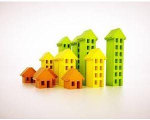 Situazione immobiliare grandi città dal 2007 1