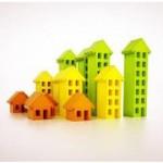 Immobili in classe energetica media o alta i più richiesti