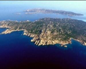 Isola della Maddalena, 62 nuovi alloggi 1