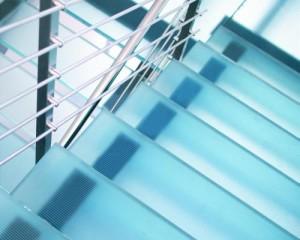 Si rinnova il design della Linea Flooring