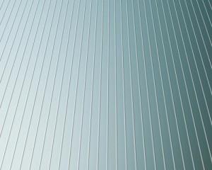 Si rinnova il design della Linea Flooring 1