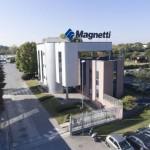 La prefabbricazione evoluta e green di Magnetti