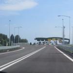Dal Cipe nuove risorse per le infrastrutture