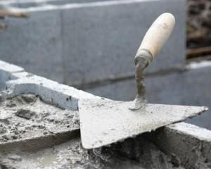 Dai conglomerati cementizi ai prodotti compositi