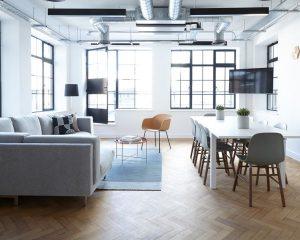 Manutenzione delle pavimentazioni: un consiglio per ogni materiale