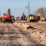 455 milioni per la manutenzione delle strade italiane