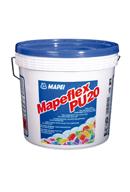 mapeflex pu20 copia