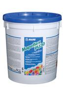 mapeflexpu30